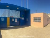 entrada-estadio-el-duende