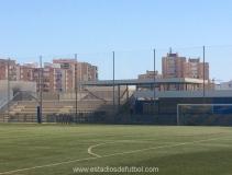 tribuna-estadio-elduende