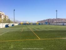 estadio-el-duende