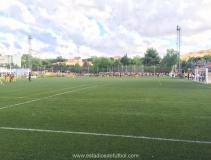 adarve-playoff
