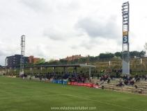 tribuna-estadio-alcobendascf