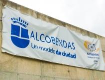 cartel-alcobendas