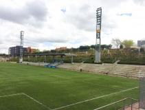estadio-alcobendas-levitt