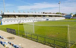 antiguo-estadio-santo-domingo-alcorcon-