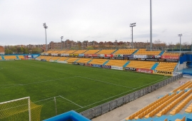 estadio-santo-domingo-alcorcon-lateral