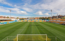 estadio-santo-domingo-alcorcon-vacio