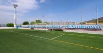 fondo-estadio-alhaurin