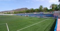 grada-lateral-estadio-alhaurin