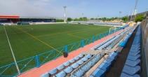 manantiales-stadium