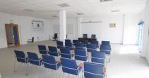 sala-de-prensa-los-manantiales