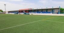 tribuna-estadio-los-manantiales