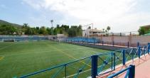 alhaurin-stadium