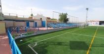 bar-estadio-alhaurin