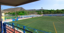 cerro-alhaurin-estadio