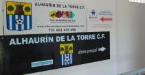 oficinas-alhaurin