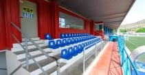 palco-estadio-alhaurin