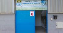 puerta-0-estadio-alhaurin