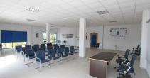 sala-de-prensa-alhaurin