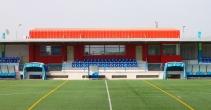 tribuna-estadio-alhaurin