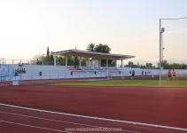 estadio-almoradi