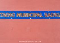 estadio-municipal-sadrian
