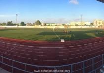panoramica-estadio-sadrian