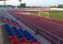 almoradi-stadium