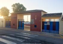 entrada-estadio-almoradi
