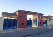 entrada-estadio-sadrian