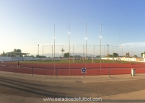 panoramica-estadio-almoradi