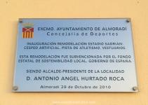 placa-inauguracion-sadrian