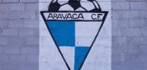 escudo-aravaca