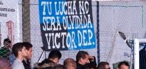 pancarta-victor-aravaca