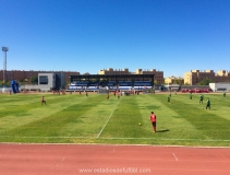 estadio-arganda