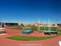 panoramica-estadio-arganda