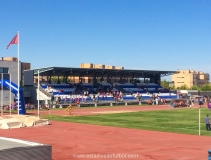 tribuna-estadio-arganda