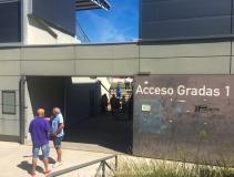 acceso-gradas-arganda