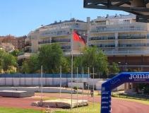 bandera-arganda-futbol