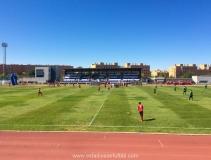 estadio-arganda