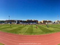 panoramica-arganda-futbol