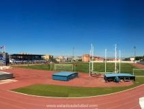 panoramica-estadio-arganda