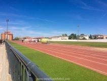 pista-atletismo-arganda