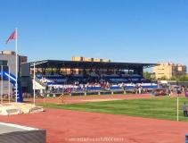 tribuna-estadio-arganda