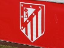 escudo-atleti