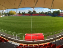 estadio-atletico-b