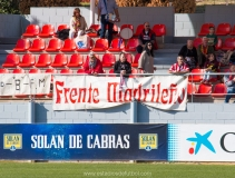 frente-madrileño-atleti-b