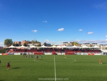tribuna-atletico-b-stadium