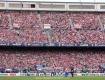 atletico-de-madrid-estadio