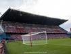 atletico-stadium