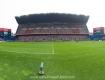 panoramica-estadio-atletico